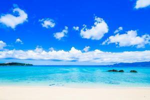 沖縄の海の楽しみ方、アクティビティのオススメ5選!の画像
