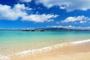 沖縄の家族向け穴場スポットをご紹介します!の画像