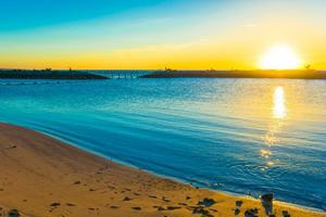 早朝から沖縄観光に行くならココは外せない!の画像