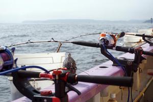 沖縄の海体験!時間別人気アクティビティをご紹介!の画像