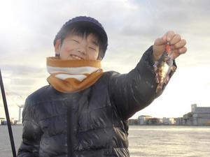 沖縄の海を船で観光!どんなツアーがあるの?の画像