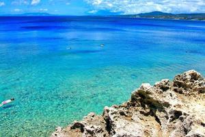 沖縄観光で外せない!恩納村のおすすめスポットの画像