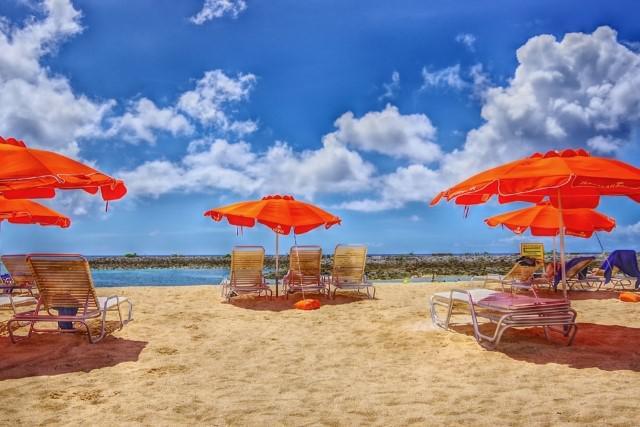Onna Village Beach.jpg