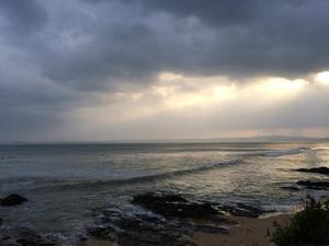 沖縄の梅雨入りと梅雨明けはいつ頃?2019年の梅雨時期の予想は?の画像