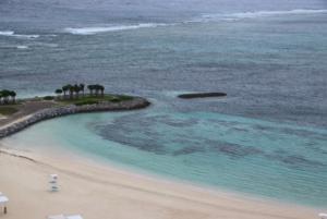 沖縄の12月の海についてご紹介!釣り体験は水温も心配いらず♪の画像