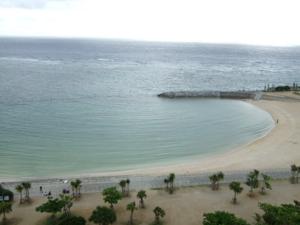 沖縄の2月の海についてご紹介。冬の楽しみ方もチェック!の画像