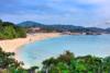 3月の沖縄の海についてご紹介!3月ならではの楽しみも!の画像