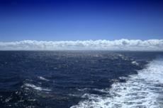 4月の沖縄の海について詳しく解説!の画像