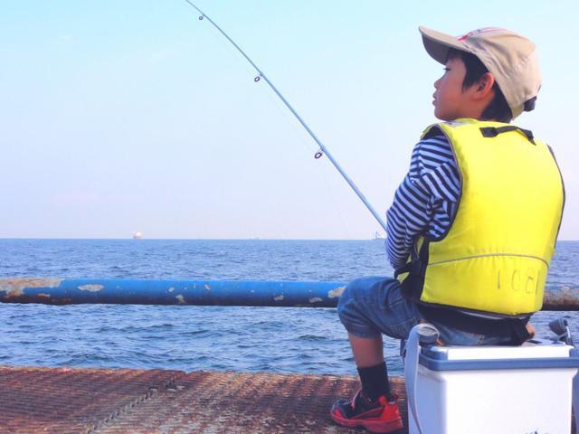 fishing-boy.jpg