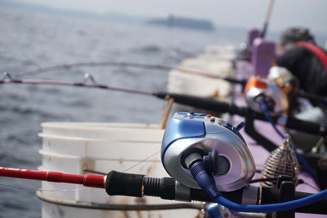 fishing-sea.jpg