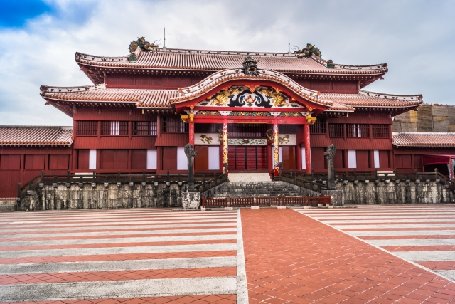 Shurijo Castle.png