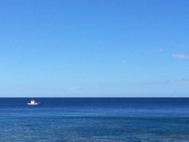 okinawa-sea.png
