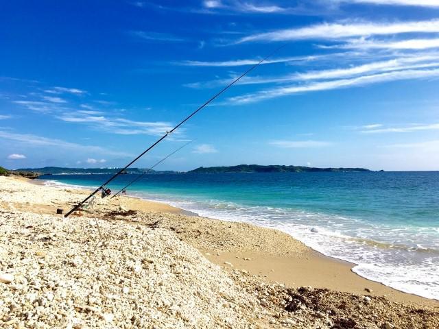 fishing-umi.jpg