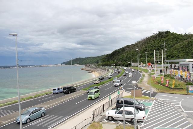 road-okinawa.png